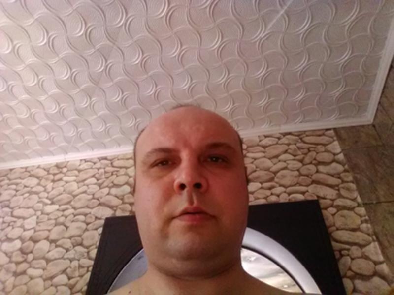 Требуется молодой человек для дамы в Славгороде